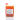 Linfröolja kallpressad snabb ernegi som är biverkningsfri
