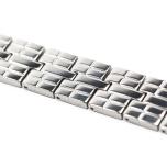Magnetarmband Padjelanta