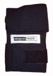Magnetknäskydd